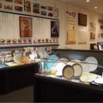 カレーはやっぱりココ!愛知県清須市のココ壱番屋記念館で人気の秘密を探って来た!