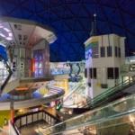 宇宙がテーマの遊園地「スペースワールド」を遊びつくそう!(その2 スペースドーム&シアター&宇宙博物館編)