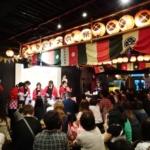 祝22周年!ナンジャタウン初の無料開放デーに行ってきました♪(後編+J-WORLD TOKYO)